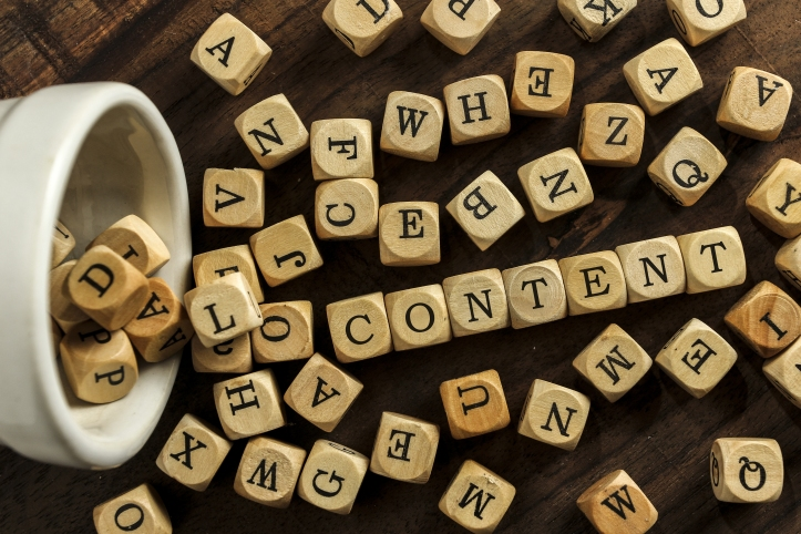 What is SEO content and how does it help your business